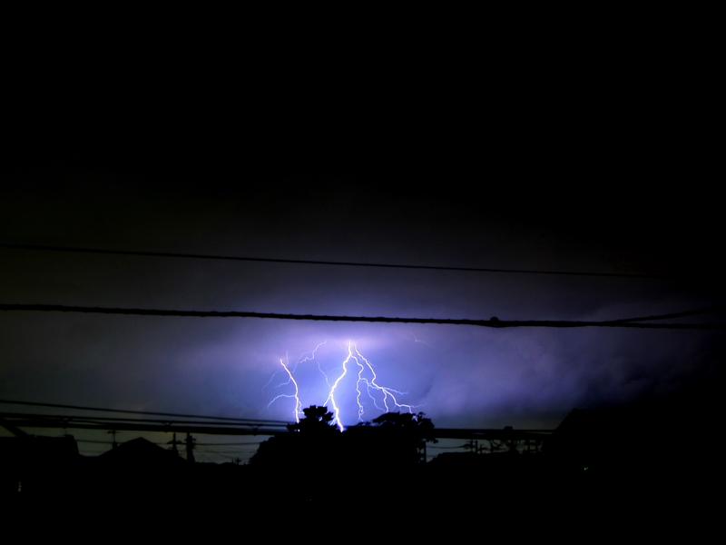 Thunder_s