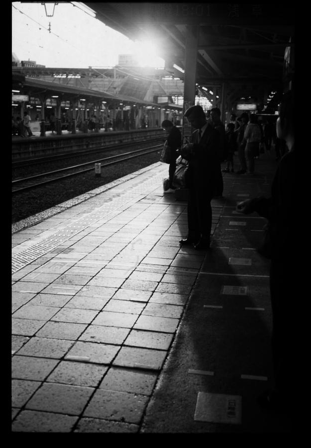 Kasukabe_home_2