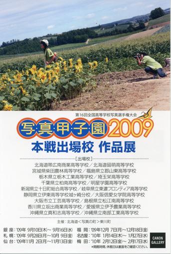 Syakouten2009_hagaki