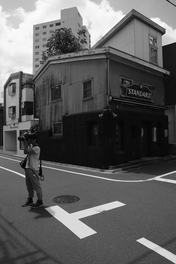 Daikanyama2010_07_17_02
