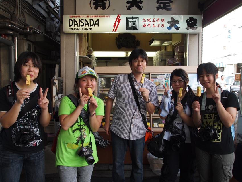 2010_08_11_tsukiji