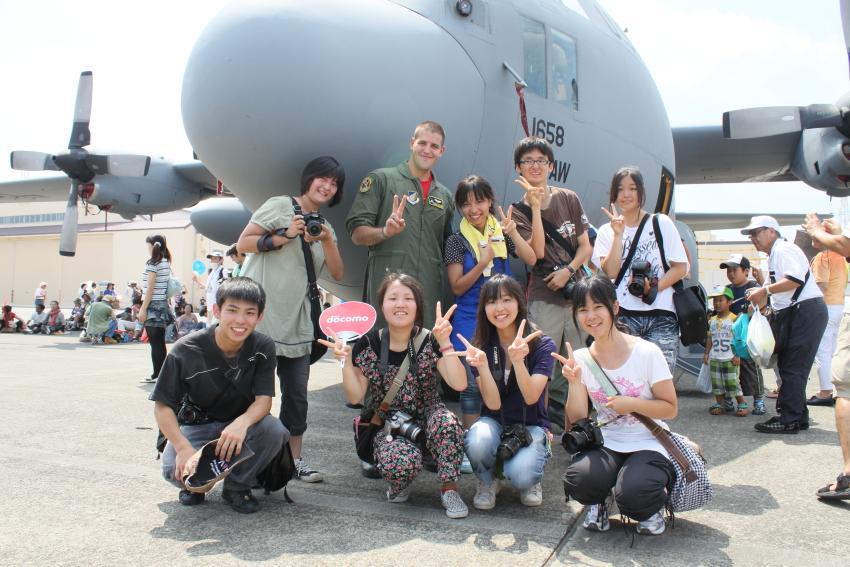 2010_08_21_yokota