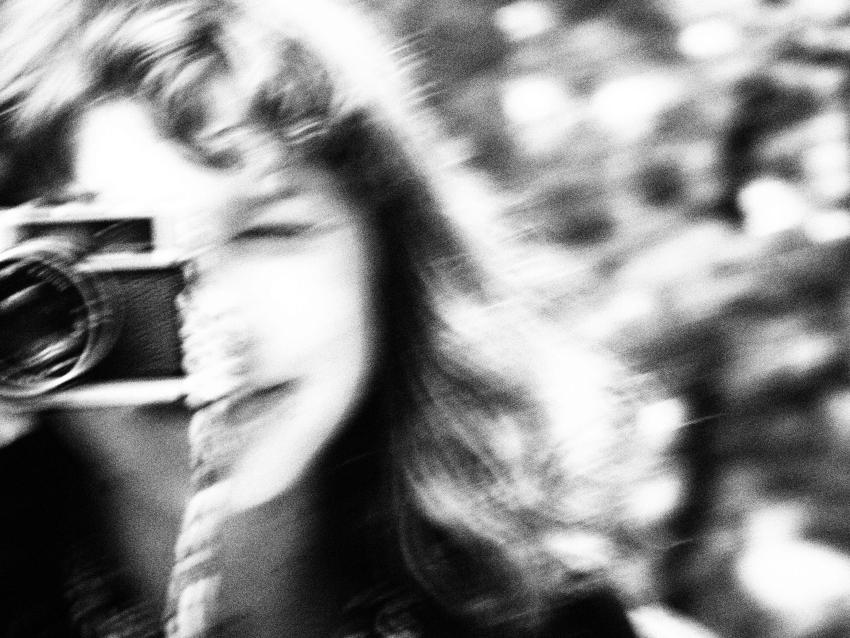 2010_09_08_girl
