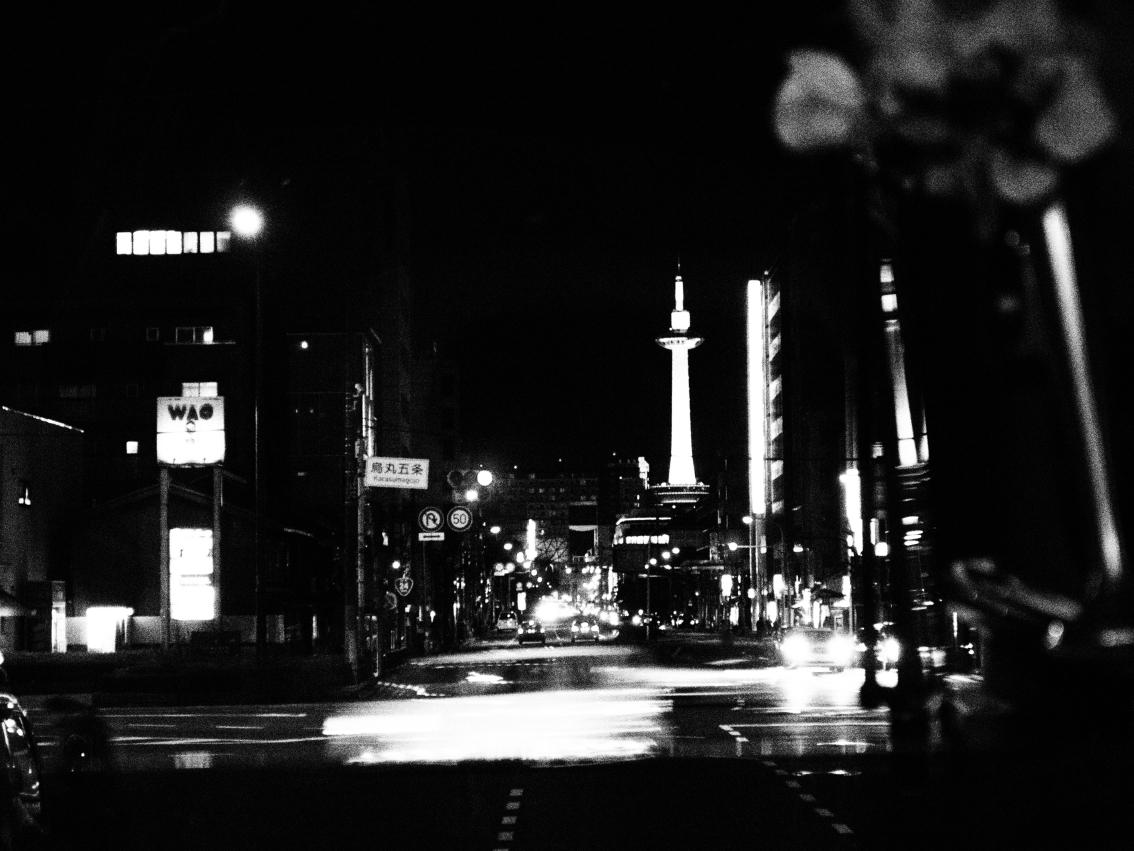 2010_12_kyoto01