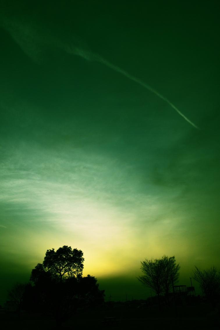 2011_01_yusora