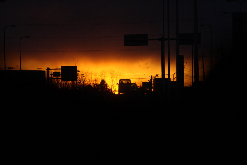 2011_01_sunset