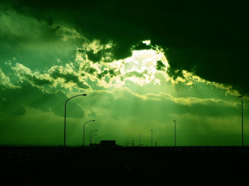 2011_03_sky02