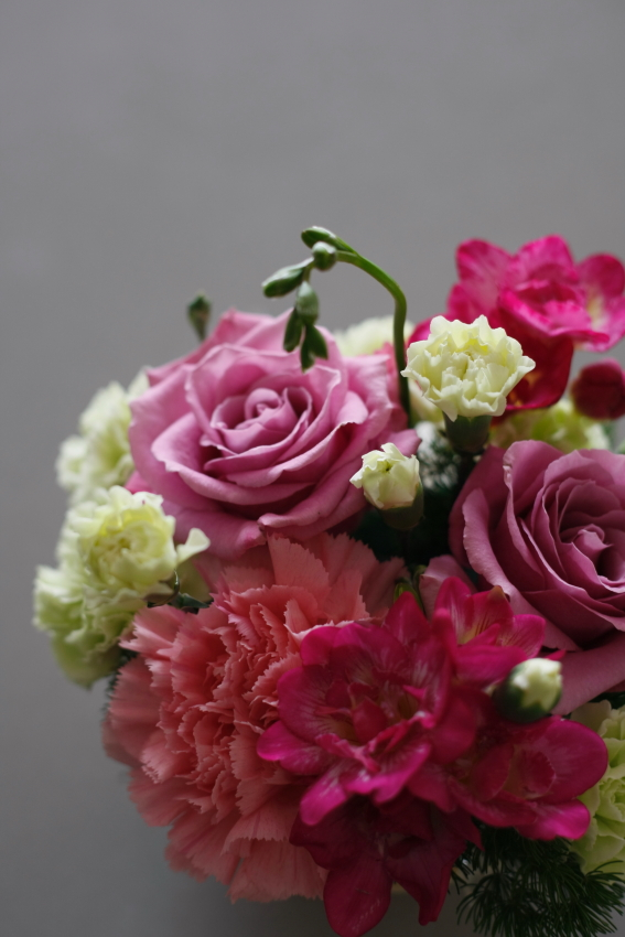 2011_03_flower