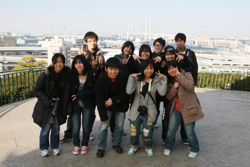 2011_03_nampoodo