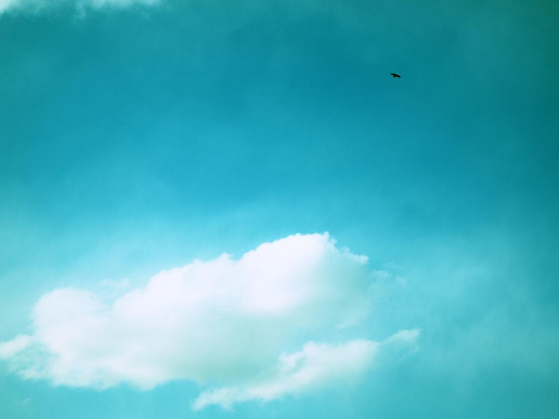 2011_03_sky_2