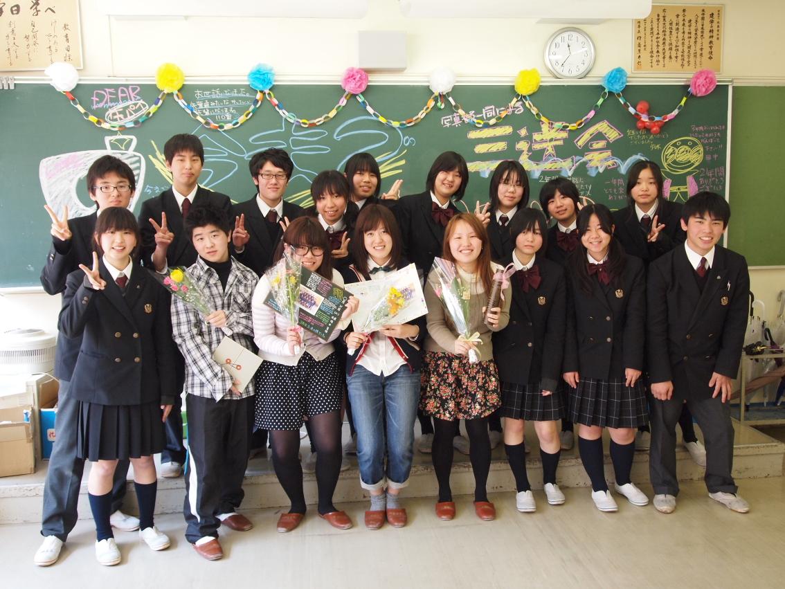 2011_03_3sokai