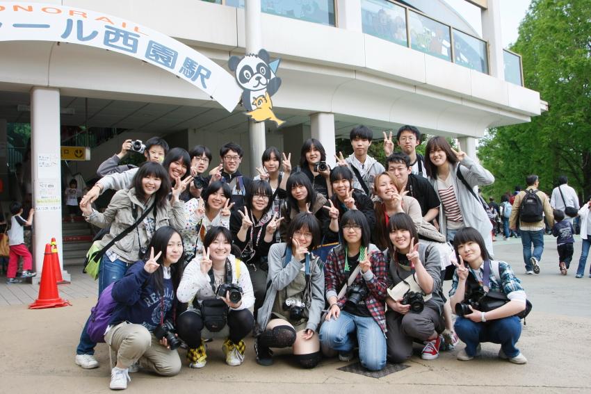 2011_04_newmember