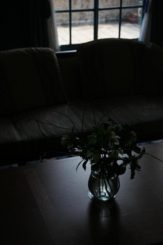 2011_03_kabin