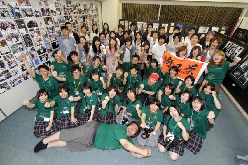 2011_06_nampoodo01