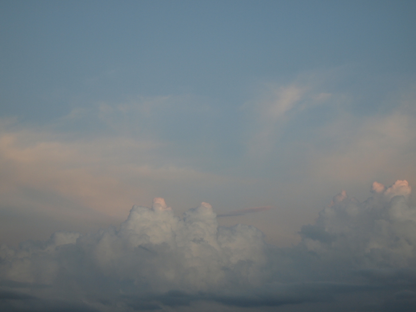 2011_06_kumo