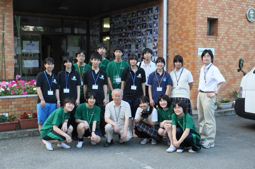 2011_07_kisai04