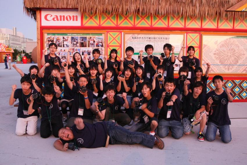 2011_07_odaiba03