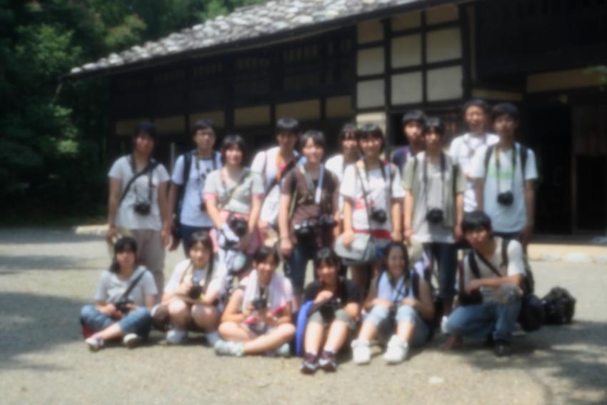 2011_08_chichibu01