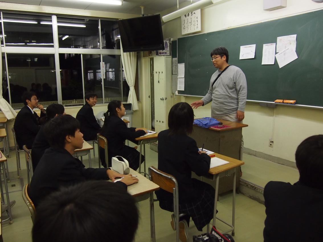 2011_10_yamashitat