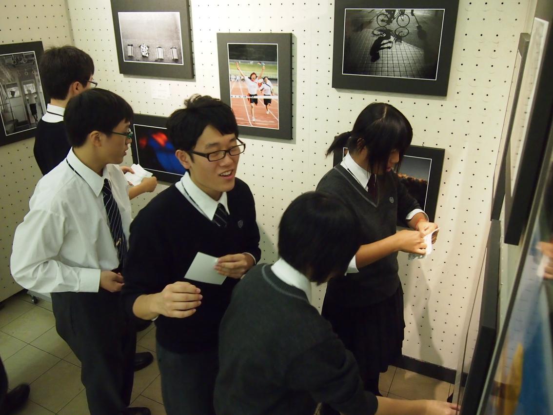 2011_11_shigaku